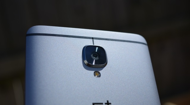 muo-reviews-oneplus3-camera