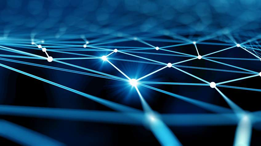history shaping network technology